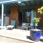 Hallidays Point Accommodation